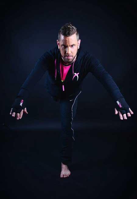 workout-trainerda