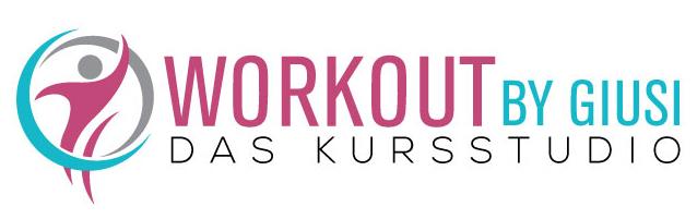 workout-logo